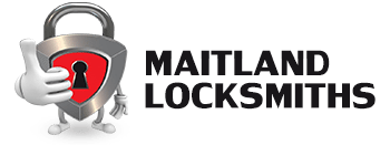 Maitland Locksmiths